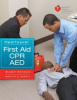 HEARTSAVER FIRST AID CPR with AED -- San Luis Obispo,  CA (141 Suburban Rd. Suite A8)
