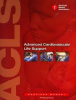 ACLS (Instructor-led Course)  141 Suburban Road, Suite A8, San Luis Obispo, CA 93401