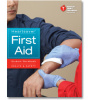 FIRST AID -- Santa Maria, CA (313 Plaza Dr, Suite 13)